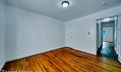 Bedroom, 764 Stewart Ave, 1