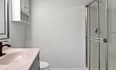 Bathroom, 287 Kerstyn Dr, 1
