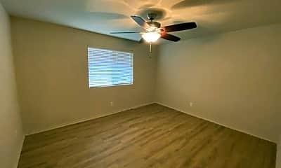 Bedroom, 6710 Freedom Oaks, 1