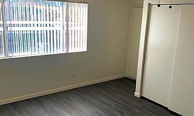 Bedroom, 6590 E Golf Links Rd, 0
