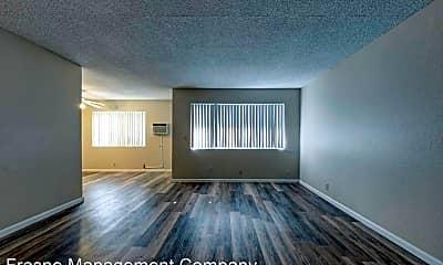 Living Room, 187 E Cherry Ln, 1