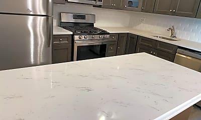 Kitchen, 25-24 35th Street, 0
