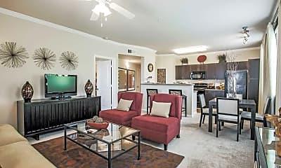 Living Room, Belara, 0