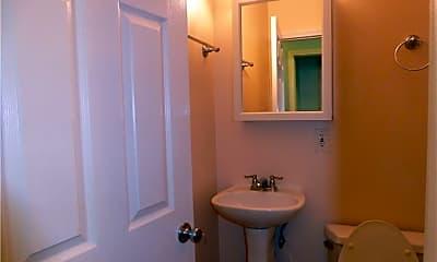 Bathroom, 5531 E Daggett St 33, 2