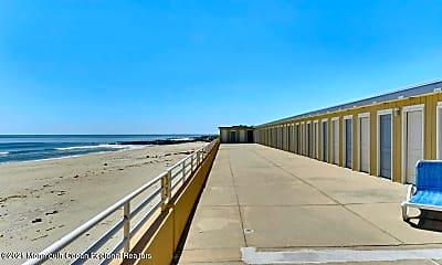 787 Ocean Ave 504, 2