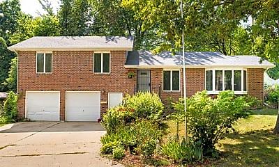 Building, 244 Tilton Park Dr 1, 0