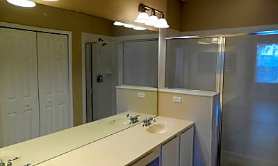 Bathroom, 5018 Maxon Terrace, 1