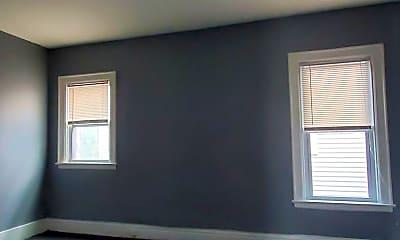 Living Room, 2520 Main St, 1