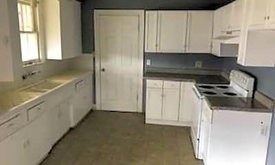 Kitchen, 1160 Janther Pl, 2