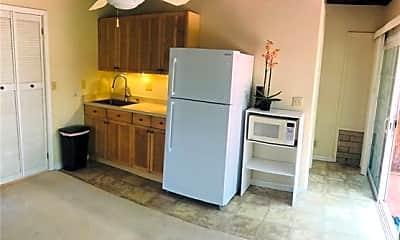 Kitchen, 246 Ilihau St, 0