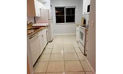 Kitchen, 165 NW 96th Terrace, 0