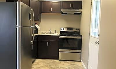 Kitchen, 917 Magnolia Ln, 0