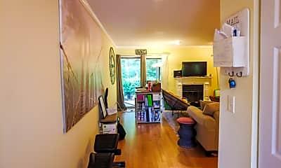 43Littlesilver-foyerentrance.jpg, 43 Little Silver Ct, 1