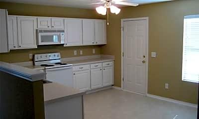 Kitchen, 2649 Sutherland Drive, 0