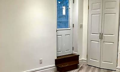 Bathroom, 226 W 13th St, 1