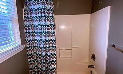 Bathroom, 11493 Maple Arbor Way, 2