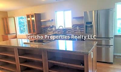 Kitchen, 13074 W Iliff Ave, 2