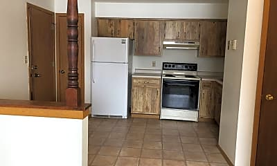 Kitchen, 3240 Packer Dr, 0