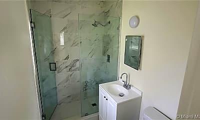 Bathroom, 218 Santillane Ave 19, 0