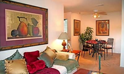 Cypress Pointe Apartments, 2