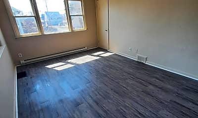 Living Room, 511 Cherry St, 0