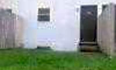 100-75.jpeg, 4027 Carstare Ct, 2
