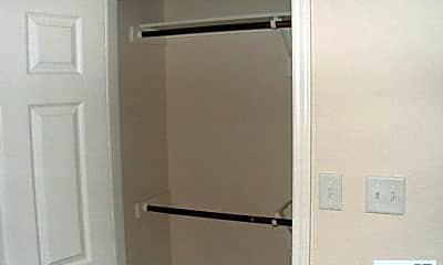 Bedroom, 1120 Indian Hollow, 2