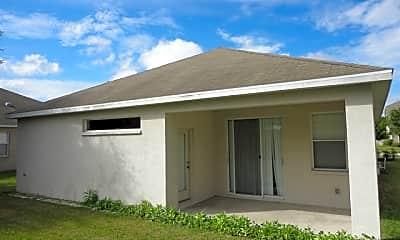 Building, 12906 Cattail Shore Lane, 2
