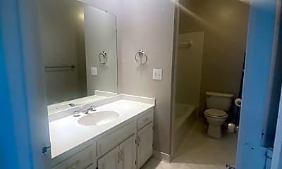 Bathroom, 975 General George Patton Rd, 2