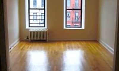 Living Room, 946 Columbus Ave, 0