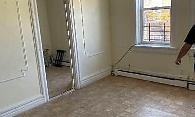 Bedroom, 8701 Jamaica Ave, 2