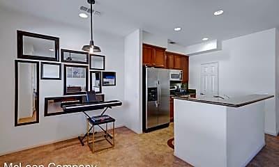 Kitchen, 503 Acorn Way, 1