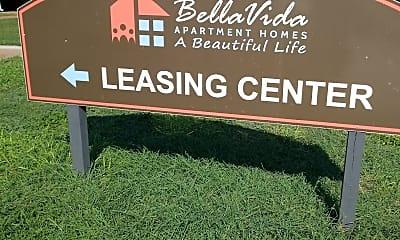 Bella Vida Apartment Homes, 1