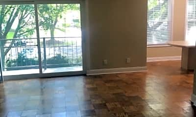 Patio / Deck, 864 Quince Orchard Blvd, 0