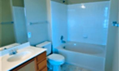 Bathroom, 405 Centroloma Street, 2