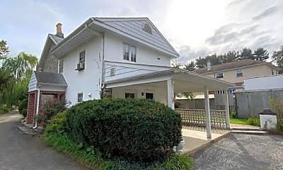 Building, 234 Callanan Ave A, 1