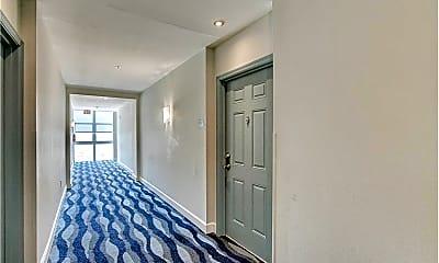 Bedroom, 625 Casa Loma Blvd, 1