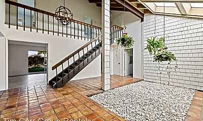 Patio / Deck, 2391 Orchid Hill Pl, 1