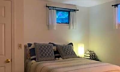 Bedroom, 154 S Shore Dr, 0