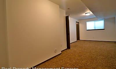 Bedroom, 4203 S Klein Ave, 2