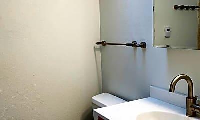 Bathroom, 2677 Juniper Ave, 2