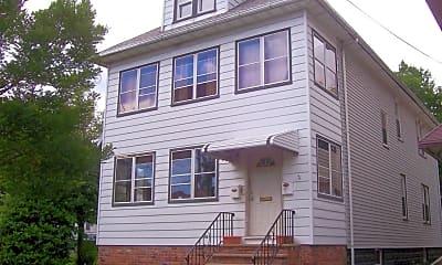 Building, 313 E Blancke St 2, 0