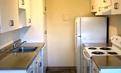 Kitchen, 2805 75th Pl SE, 2