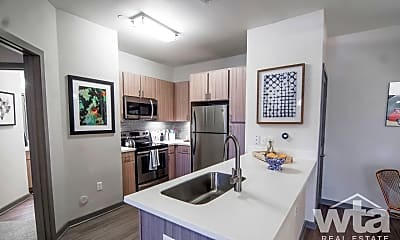 Kitchen, 8515 S Ih 35, 0