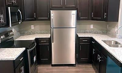 Kitchen, 5895 Otte Ct., 1