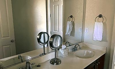 Bathroom, 935 Campfire Cir, 1