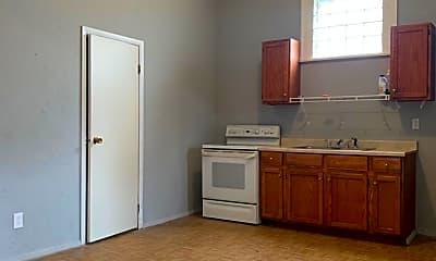 Kitchen, 874 Whitcomb Rd, 1