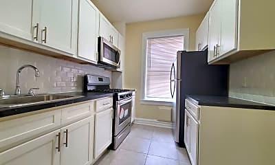 Kitchen, 5 Van Houten Ave, 0