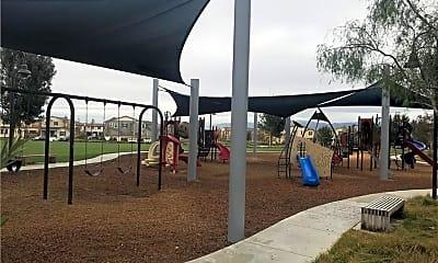Playground, 3430 E Paraduxx Privado, 2