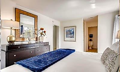 Bedroom, 2500 Brush Rd, 1